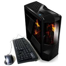 black friday gaming pc deals gaming review guide authority for gaming hardware
