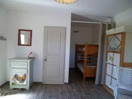 chambre et table d hote ardeche les dolmens table et chambres d hôtes chambres d hôtes