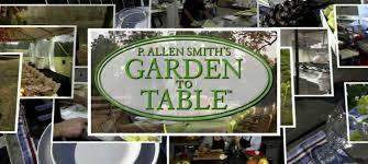 art of the table reservations watch garden to table reservations for two online pure flix