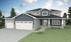 heritage homes fargo moorhead custom home builder u2013 enjoy our