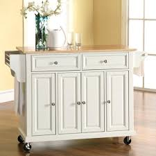 kitchen island cheap kitchen islands and carts isl island cart canadian tire cheap sale