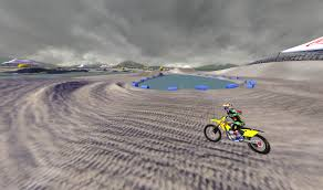 motocross race track design mx simulator track review levels to mx simulator talk