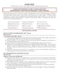 team leader resume sample team leader objective resume resume for your job application team leader objectives resume resume builder team leader objectives resume team leader resume sample team lead