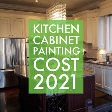 painting kitchen cabinets professionally cost kitchen professional and expert home painters toronto