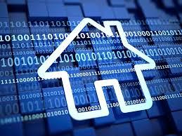 home tech smart home tech giants take control industries ul
