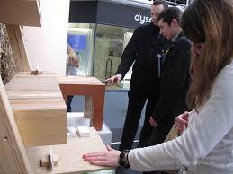 Woodworking Shows Uk 2012 by Tristan Titeux At The Surface Design Show 2012 U2013 Tristan Titeux U0027s