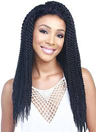 afro twist braid premium synthetic hairstyles for women over 50 bobbi boss lace front premium synthetic wig mlf20 bomba twist 24