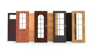 porte cuisine porte de cuisine vitree porte pleine ou porte vitrace pour votre