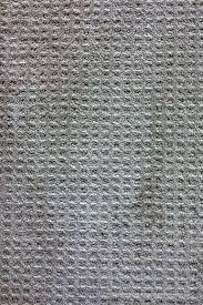 home decorators texture pattern carpet sample