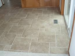 kitchen floor tile pattern ideas kitchen floor tile patterns patterns and designs your guide to
