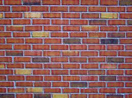 Wall Wallpaper Free Brick Wall Images Series 2