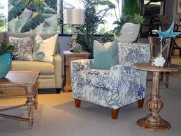 home decor images maui furniture store island style home decor minds eye interiors