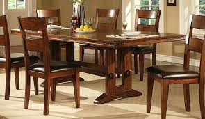 clearance dining room sets oak table and chairs size of dining oak dining room sets