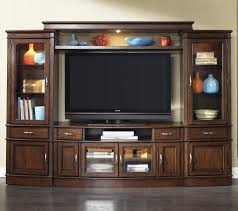 wall units awesome pics of entertainment centers pics of
