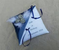mariage bleu et blanc 13 best mariage bleu roi et fushia images on king