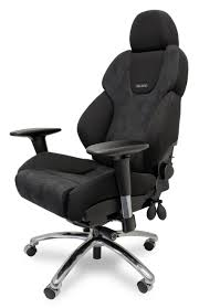 Office Chair Black Leather Images Furniture For Black Swivel Office Chair 15 Black Leather
