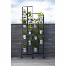 Ikea Outdoor Planters by Tiered Ikea Classical Plant Stands Decoration Op Hoge Poten