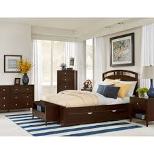 King Bed With Trundle Pulse White L Shaped Bed With Storage And Trundle Ne Kids Standard