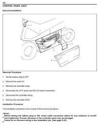 toyota forklift truck 5fb10 5fb14 5fb15 5fb18 5fb20 5fb25