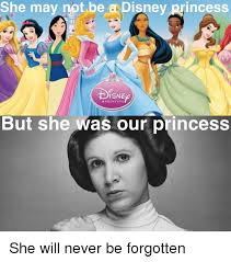Disney Princess Memes - she may not be a disney princess isne princess but she was our
