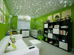 Lighting For Kids Rooms HGTV - Lights for kids room