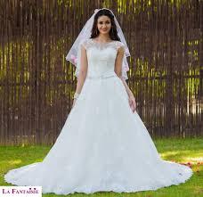 christian wedding gowns white christian wedding gown in new ranjeet nagar new delhi