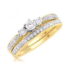 Beautiful Wedding Rings by 96 Best Three Stone Engagement Rings Images On Pinterest Three