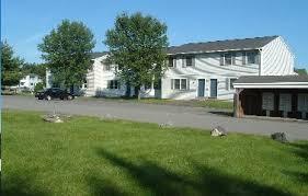 2 Bedroom Apartments In Bangor Maine Washburn Place Rentals Bangor Me Apartments Com