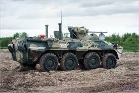 military vehicles bing images military and police pinterest
