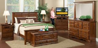 panel bed solid wood panel beds king queen american made