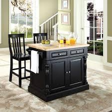 kitchen room custom cabinets online prefab cabinets mahogany