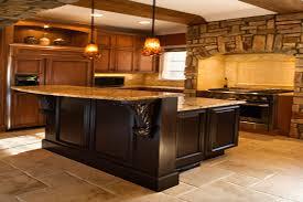 Granite Tiles Flooring How To Maintain Granite Tile Flooring