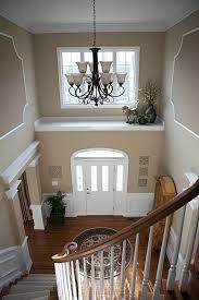 top interior paint colors u2013 alternatux com