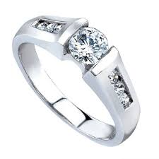 engagement rings on sale women s rings sale jewelers