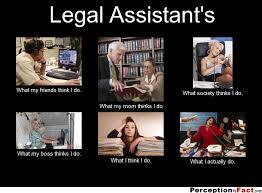 Legal Memes - legal assistant memes image memes at relatably com