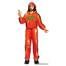 Jesus Halloween Costume Jesus Wear Magnetic Dress
