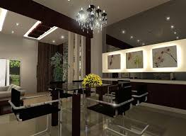 home interior design malaysia malaysia home design interior house design plans
