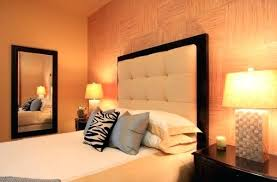 wood tufted headboard u2013 smartonlinewebsites com