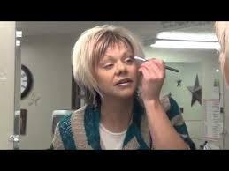 radona hair cut video 27 best radonna s hair tutorials images on pinterest hair