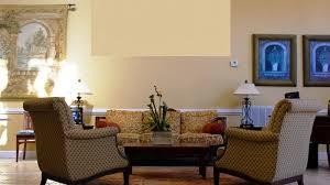 3 Bedroom Apartments Orlando Three Bedroom Apartments For Sale In Orlando Florida
