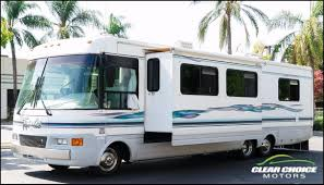 national tropical 6350 rvs for sale
