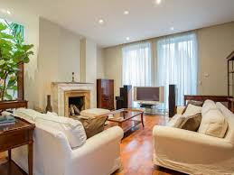 Interior Decor Styles by A Quick Guide To Popular Interior Design Styles Rent A Center