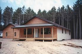 johnson new home l dan french builders