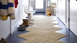 Rug Runners For Kitchen by Trendy Matching Kitchen Rugs And Runners Tags Kitchen Rug