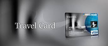 how to get a prepaid card how to get brac bank prepaid card travel and hajj loan