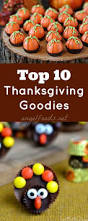 amazing halloween cakes 113 best thanksgiving images on pinterest fall recipes amazing