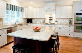 Kitchen Designs With White Cabinets And Black Countertops - uba tuba granite counter tops tips for including the in your kitchen