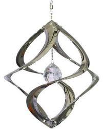 shopping sales on chrome single wind spinner spinner