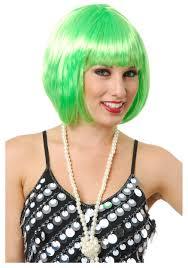 halloween costumes wigs best green costume wig photos 2017 u2013 blue maize