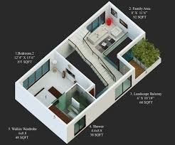 Home Design Expo Center Pictures 2 Bedrooms House Plans Home Decorationing Ideas